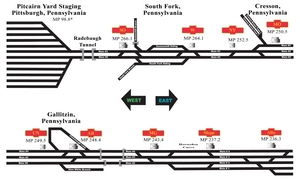 bachmann dcc wiring diagram with Ho Railroad Wiring Diagrams on Ctxcty Throttles Do It Yourself as well Heisler tips in addition Ho Scale Train Wiring Diagrams in addition Dccsupport together with Bachmann K 27 Wiring Diagram.